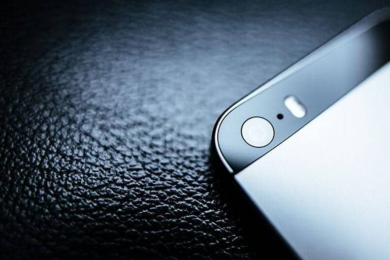 iphone-cork