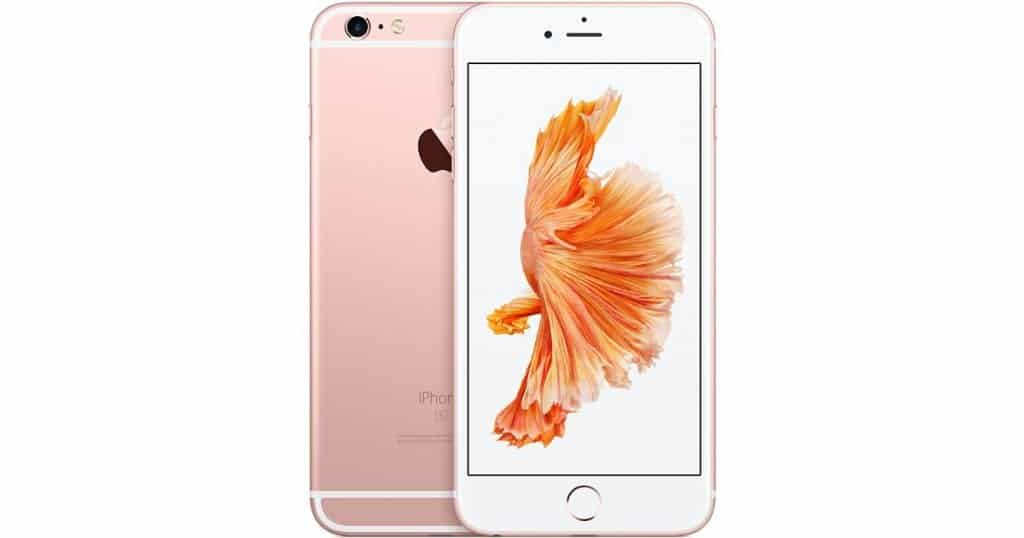 iphone6s-plus-rosegold
