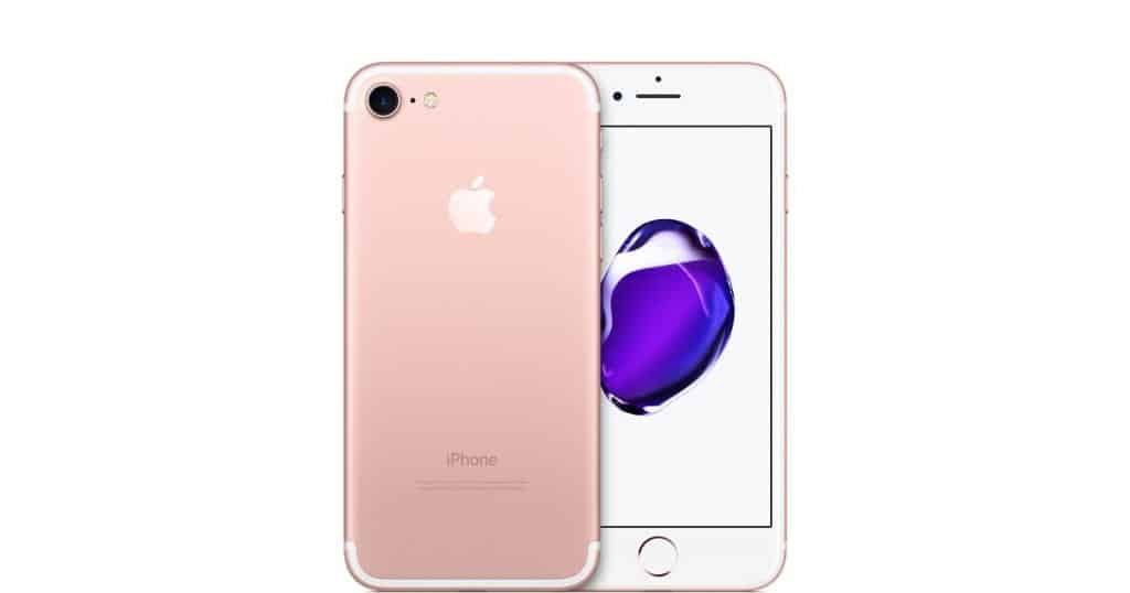 iphone7-rosegold