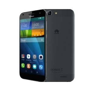 Huawei G7 Ascend