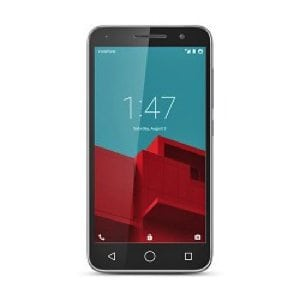 Vodafone Smart 6 Prime