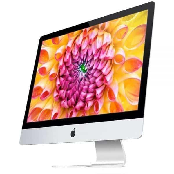 "iMac A1418 Slim 21.5"""
