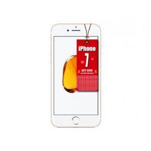 iPhone 7 7plus