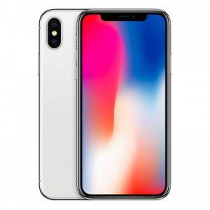 iPhone xr x