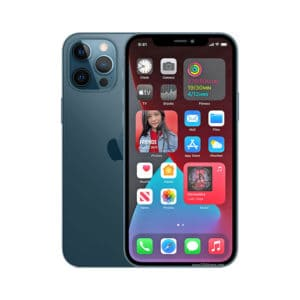 refurbished apple iphone 12 pro max