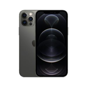 Refurbished iPhone 12 Pro 128GB Mobile Phone